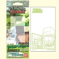 Protective Screen - TIGER & BUNNY