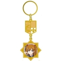Key Chain - Rebuild of Evangelion / Asuka Langley