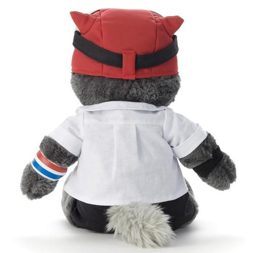 Cosplay accesory - Soft toy - SKET DANCE / Bossun
