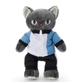 Cosplay accesory - Soft toy - Prince Of Tennis