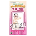 Protective Screen for iphone4/4s - Super Sonico - Pink