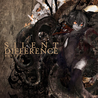 Doujin Music - BELIAL / SILENT DIFFERENCE