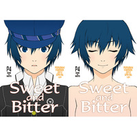 Sweet and Bitter