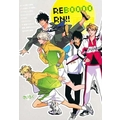 Doujinshi - Prince Of Tennis / All Characters (TeniPri)
