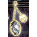 Fastener accessory - Black Butler