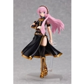 Action Figure - VOCALOID / Megurine Luka