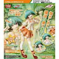 Figure - Macross Frontier / Ranka Lee