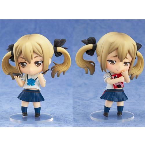 Nendoroid - ROBOTICS;NOTES / Koujiro Frau