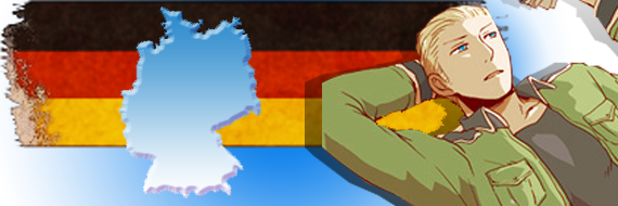 Germany.png