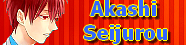 akabn.png