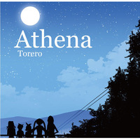 Doujin Music - Athena / The back of beyond'z