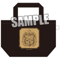Lunch Bag - Tote Bag - Uta no Prince-sama