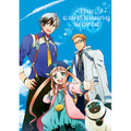 Doujinshi - Tales Series / Ludger Will Kresnik & Julius Will Kresnik & All Characters (Tales Series) & Alvin