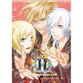 Doujinshi - Final Fantasy / All Characters (Final Fantasy) & number9 & Ace & Seven