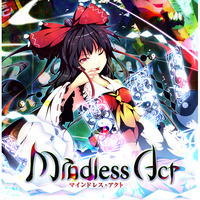 Doujin Music - Mindless Act / EastNewSound (Colors)
