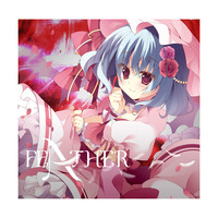 Doujin Music - FEATHER / LiLA'c Records