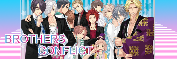 BROTHERS_CONFLICT.png