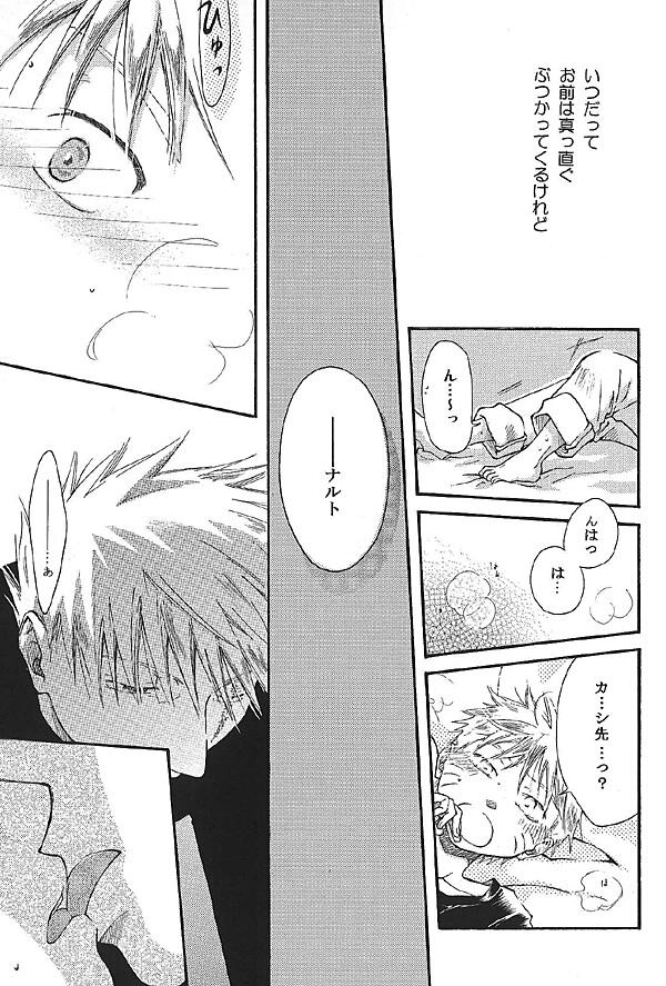 Doujinshi - Novel - Om...