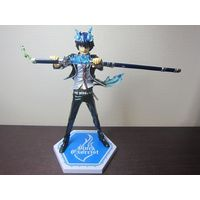 Figure - Blue Exorcist / Rin Okumura