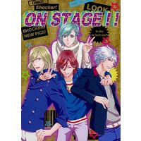 Doujinshi - UtaPri (ON STAGE!!) / Uoichiba