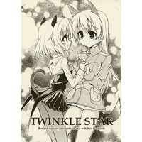 Doujinshi - Strike Witches (TWINKLE STAR) / Rocket square
