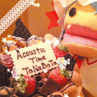 Doujin Music - Acoustic Time / TaNaBaTa