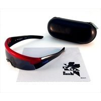 Novelty Item - Glasses Case - Glasses - Evangelion / Ikari Gendo