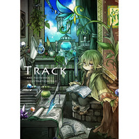 Doujinshi - Illustration book - Final Fantasy XI / Karaha-Baruha (TRACK) / 兎小屋