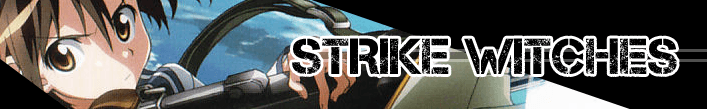 strike.png