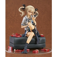 Figure - ROBOTICS;NOTES / Koujiro Frau