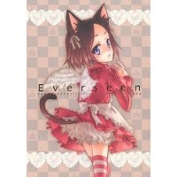 Doujinshi - Everseen / CLOSET CHILD