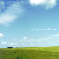 Doujin Music - sweet Avenue / Zephyr Cradle
