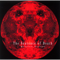 Doujin Music - The Sentence of Death / Hellion Sounds