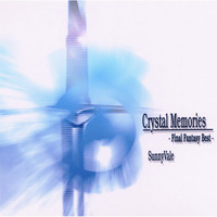 Doujin Music - Crystal Memories / SunnyVale