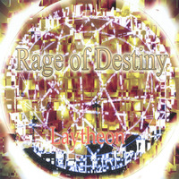 Doujin Music - Rage of Destiny / laytheon