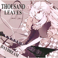 Doujin Music - DAYDREAM[プレス版] / Thousand Leaves