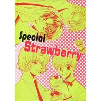 Doujinshi - Fruits Basket (special Strawberry) / Spider