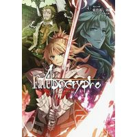 Doujinshi - Fate/Apocrypha / All Characters (Fate Series) (Fate Apocrypha vol.4) / TYPE-MOON