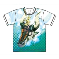 T-shirts - Persona3 Size-S