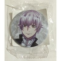 Badge - K (K Project) / Isana Yashiro