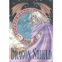 Doujinshi - Manga&Novel - Fire Emblem: Shadow Dragon and the Blade of Light / Navarre (DRAGON SHIELD) / スタジオ・カプリコーン