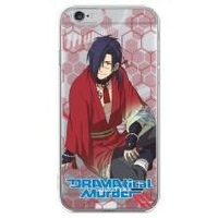 iPhone6 case - DRAMAtical Murder / Koujyaku