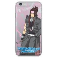 iPhone6 case - DRAMAtical Murder / Mink