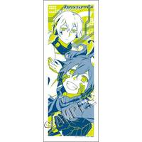 Japanese Towel - Kagerou Project
