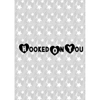 Doujinshi - Hooked on you / 意味深