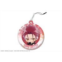 Earphone Jack Accessory - K (K Project)