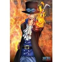 Jigsaw puzzle - ONE PIECE / Sabo