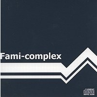 Doujin Music - Fami-complex / next-style