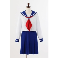 Skirt - Sailor Moon / Aino Minako (Sailor Venus) Size-L