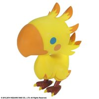 Figure - Final Fantasy Series / Chocobo